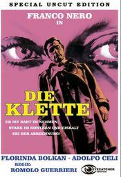 Subtitrare Un detective