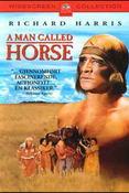 Subtitrare A Man Called Horse