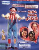 Subtitrare Mera Naam Joker
