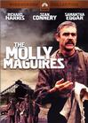 Subtitrare The Molly Maguires