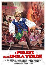 Subtitrare Los corsarios