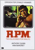 Subtitrare R.P.M.