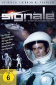 Subtitrare Signale - Ein Weltraumabenteuer (Signals: A Space