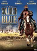 Subtitrare Soldier Blue