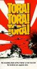 Subtitrare Tora! Tora! Tora!