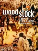 Subtitrare Woodstock