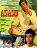 Subtitrare Anand