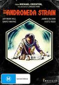 Subtitrare The Andromeda Strain