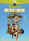 Subtitrare The Big Doll House