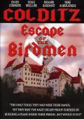Subtitrare The Birdmen (Colditz: Escape of the Birdmen)
