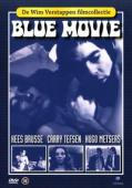 Subtitrare Blue Movie