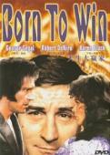 Subtitrare Born to Win
