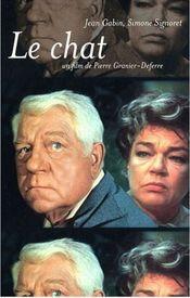 Subtitrare Le Chat (The Cat)