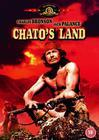 Subtitrare Chato's Land