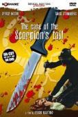 Subtitrare La coda dello scorpione