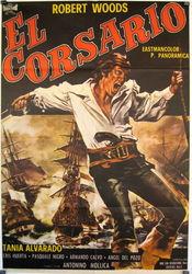 Subtitrare Il corsaro