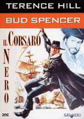 Subtitrare IL corsaro nero (Blackie the Pirate)