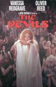 Subtitrare The Devils