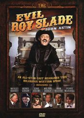 Subtitrare Evil Roy Slade