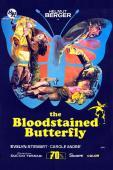 Subtitrare The Bloodstained Butterfly (Una farfalla con le al