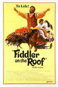 Subtitrare Fiddler on the Roof