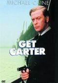Subtitrare Get Carter