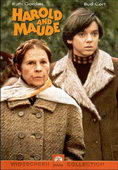 Subtitrare Harold and Maude