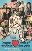 Subtitrare Homo Eroticus (Man of the Year)