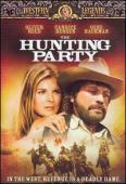 Subtitrare The Hunting Party