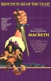 Subtitrare Macbeth (The Tragedy of Macbeth)