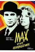 Subtitrare Max and the Junkmen (Max et les ferrailleurs)