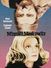 Subtitrare Minnie and Moskowitz