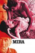 Subtitrare Mira