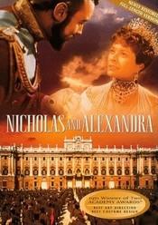 Subtitrare Nicholas and Alexandra