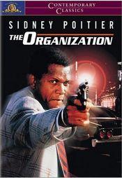 Subtitrare The Organization