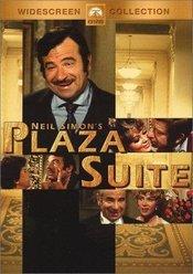 Subtitrare Plaza Suite