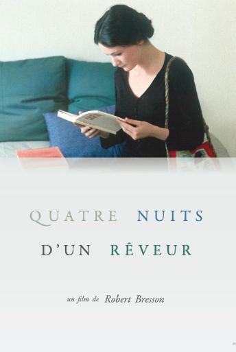 Subtitrare Quatre nuits d'un rêveur (Four Nights of a Dreamer