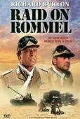Subtitrare Raid on Rommel
