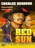 Subtitrare Soleil rouge (Red Sun)