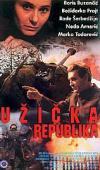 Subtitrare Uzicka Republika