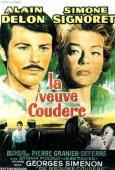 Subtitrare La veuve Couderc (L'evaso)