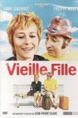 Subtitrare La Vieille Fille (The Old Maid)