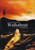 Subtitrare Walkabout
