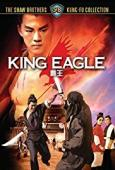 Subtitrare King Eagle (Ying wang)
