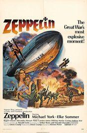 Subtitrare Zeppelin