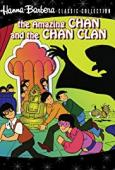 Subtitrare The Amazing Chan and the Chan Clan