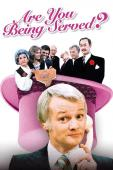 Subtitrare Are You Being Served? - Sezonul 1