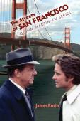 Subtitrare  The Streets of San Francisco