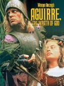 Subtitrare Aguirre, Wrath of God