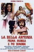 Subtitrare La Bella Antonia, prima Monica e poi Dimonia